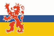 Vlag van Limburg